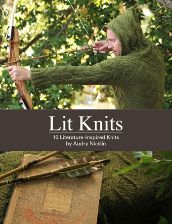 BookCover_LitKnits