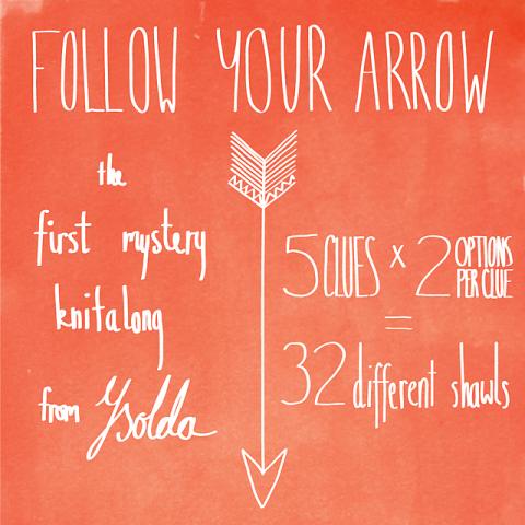 followyourarrow_square_medium2