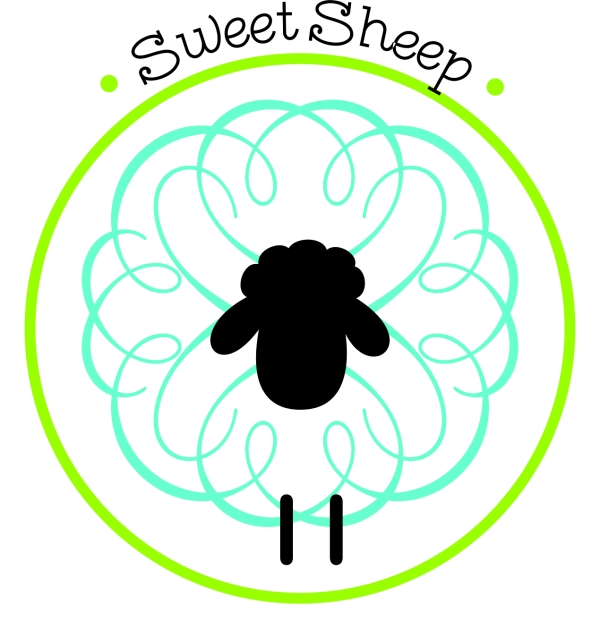 SweetSheep_Logo