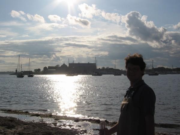 2009_June 047