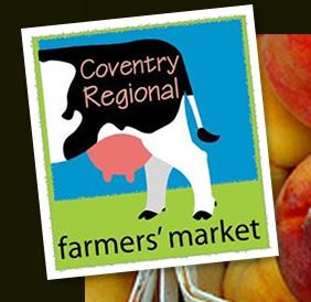 Coventry Regional Farmer's Market