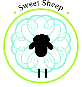 SweetSheep_Logo_Fertigo