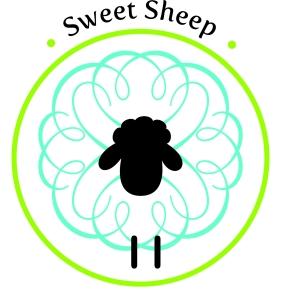 SweetSheep_Logo_Fertigo
