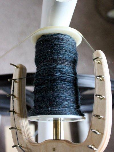 Woolen Dirersions