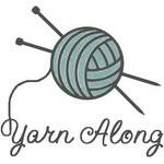 yarnalong_gsheller_aqua