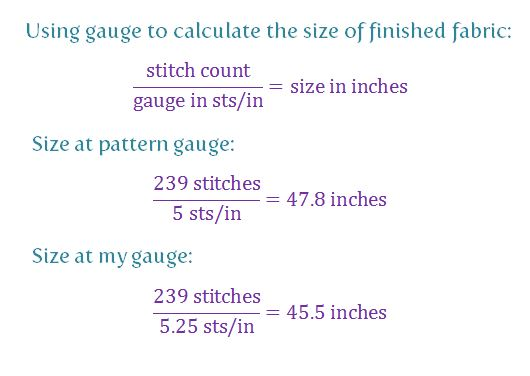 stitchmath