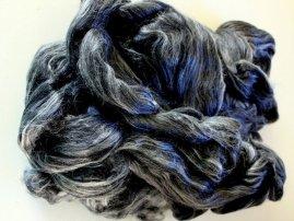 Louet Merino/Silk